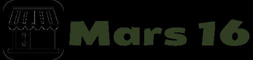 Mars16